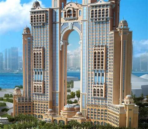 abu dhabi best hotels more and more top hotels in abu dhabi tophotelprojects