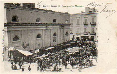 ufficio postale moncalieri cartoline d epoca di bari
