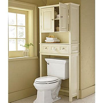 25 best ideas about bathroom cabinets on pinterest adorable best 25 bathroom cabinets over toilet ideas on