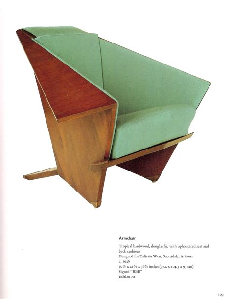 Origami Chair Frank Lloyd Wright - wright chat view topic 1949 taliesin origami chair