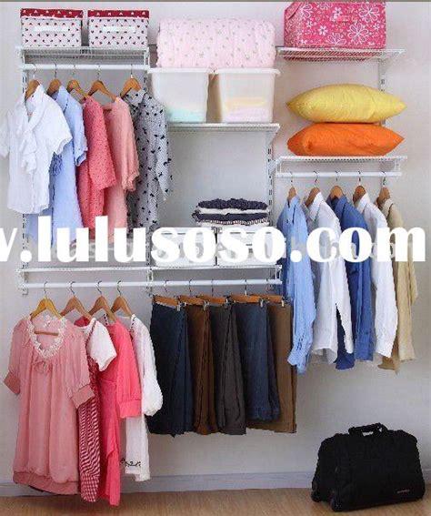 clothes closet synonym for clothes closet