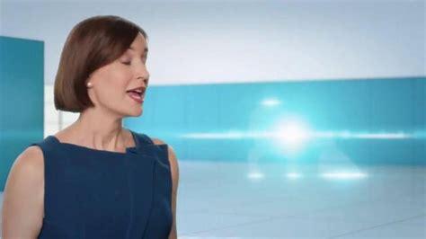 nasacort commercial actress dress nasacort allergy 24hr tv commercial rethink relief