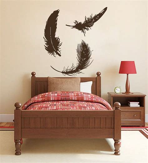 birds of feather wall decals vinyl decal housewares art wall decal vinyl sticker decals art home decor design