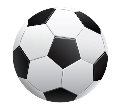 Soccer Clip Free by Free Soccer Clipart Pictures Clipartix