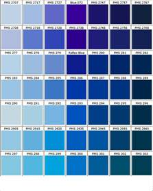 pantone color search pantone blue search ag blue black