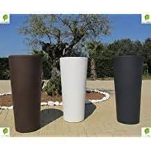 vasi grandi da esterno it vasi da esterno