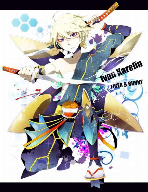 kimono pattern pixiv ivan karelin 581383 zerochan