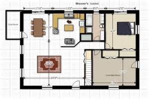 Homeplans Com Review Inside Pole Barn Floor Plans 32x48 Timberframe Plans
