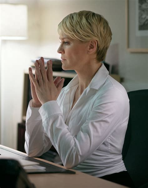 robin wright claire underwood robin wright best robin wright haircut claire underwood house of cards muse pinterest cards