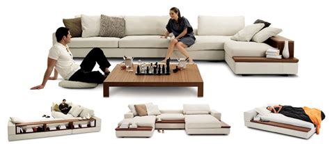 sofa king furniture king furniture jasper sofa over 40 off home culture