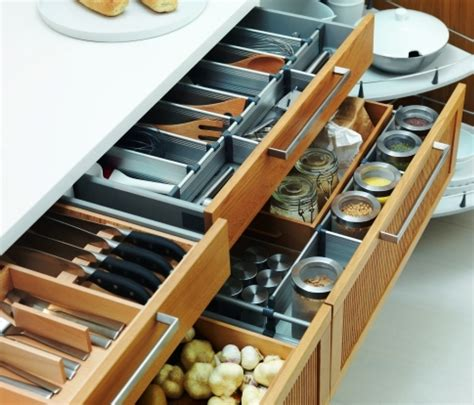kitchen cabinet storage ideas narrow kitchen cabinet storage ideas kitchen cabinet