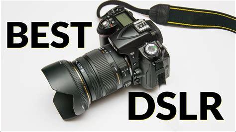 top   dslr camera  india  hindi youtube