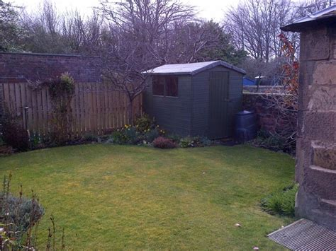 The Bed Shed Edinburgh by Property To Rent In Portobello Eh15 Argyle Crescent