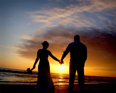 florida sunset magic suncoast weddingssuncoast weddings
