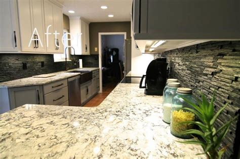 cambria praa sands white cabinets backsplash ideas cambria praa sands white cabinets backsplash ideas