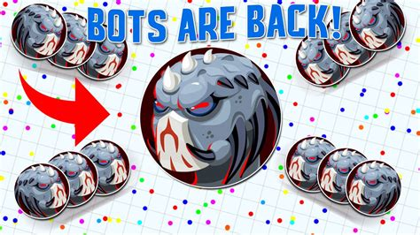 light bot com hoc flash html light bot hoc flash seotoolnet com