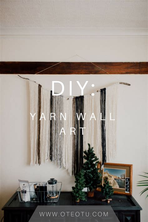 home decor arts and crafts wall sconces master bathroom diy yarn wall art crafts and hangings on diy clothes ideas