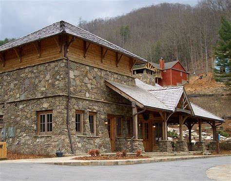 timber frame homes by mill creek post beam company timber frame building structures mill creek post beam
