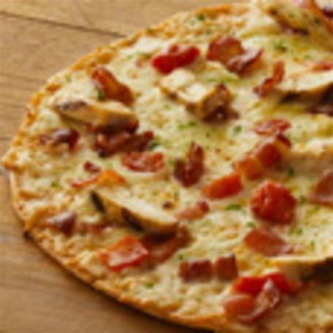 domino pizza union city cali chicken bacon ranch pizza domino s view online