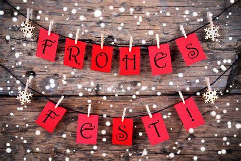 Schöne Weihnachtskarten Basteln 3711 by Sch 246 Ne Weihnachtskarten Basteln 1001 Sch Ne