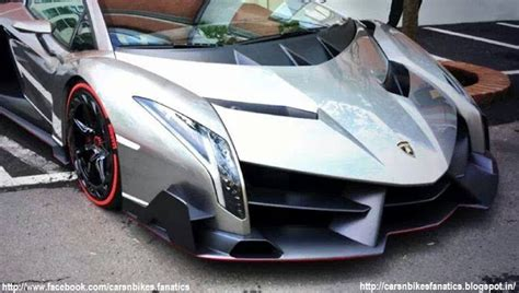 Lamborghini Veneno Limo Car Bike Fanatics Lamborghini Veneno New Exclusive