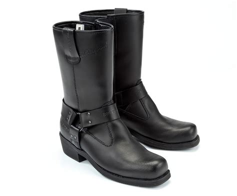 Motorcycle Shoes On Sale Gt Off70 Discounts