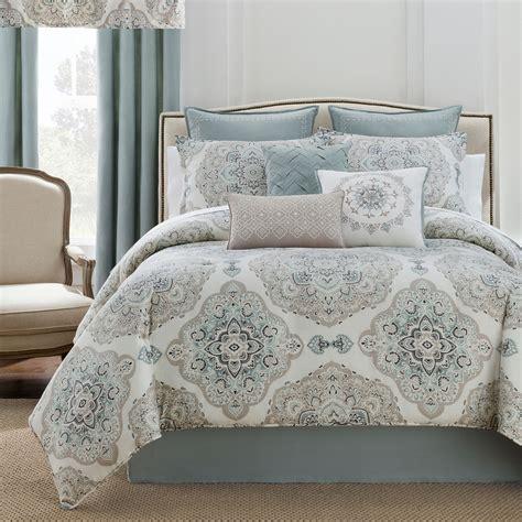 the name of this book means comforter in hebrew upc 008889638567 eva longoria home briella 4 pc