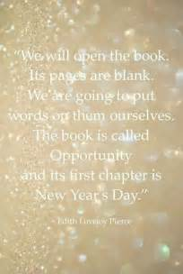 best new year motivational quotes quotesgram
