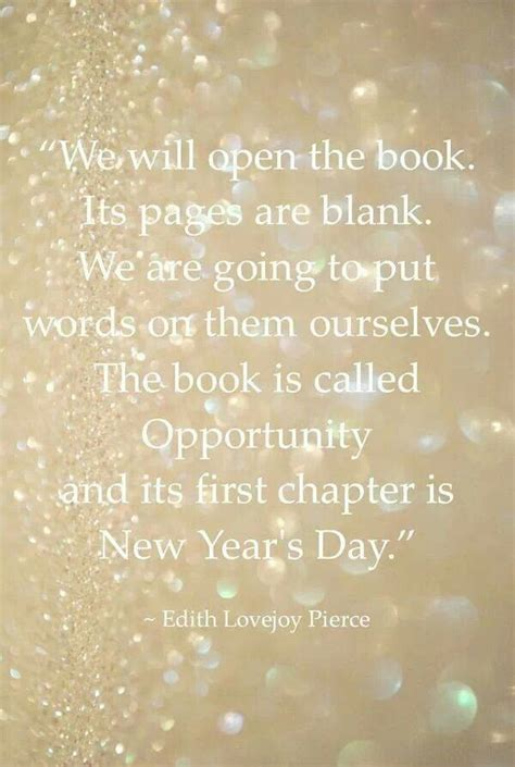 year quotes inspirational quotes