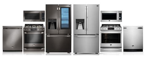major kitchen appliances home appliances astonishing kitchen major appliances