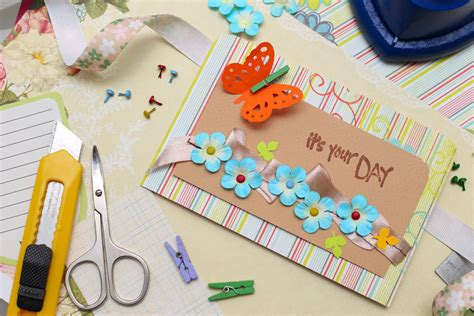 how to make a birth day card card ideas for all occasions ebay