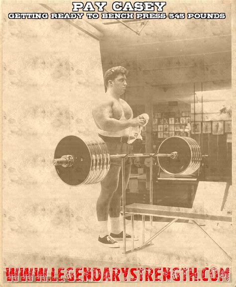 pat o donnell bench press 38 best images about old school on pinterest