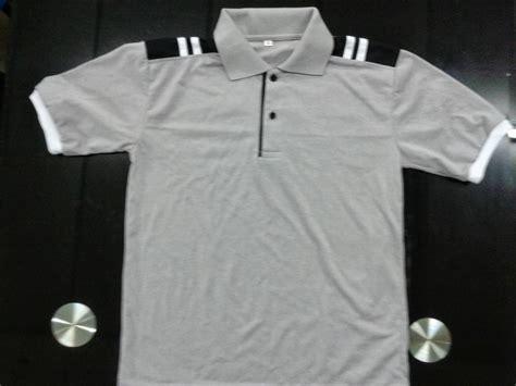 Tempahan Baju Sukan Sekolah falasino sdn bhd tempahan t shirt sukan sekolah untuk tahun 2014 telah di buka