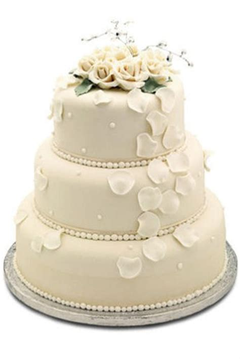 Different Types Of Wedding Cakes by Different Types Of Wedding Cakes Images Frompo