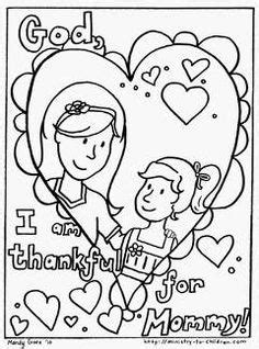 1000 Images About Sunday School On Pinterest John The Religious Day Coloring Sheets