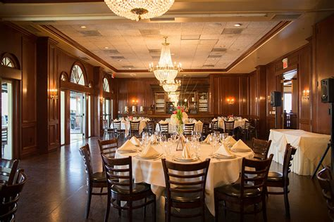 Baby Shower Venues Los Angeles by Celebrate Your Special Event At Maggiano S