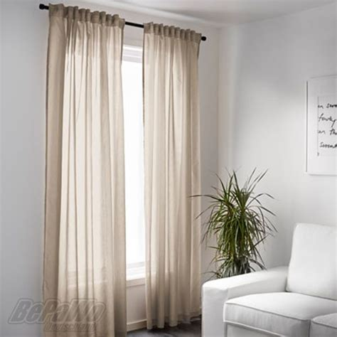 gardinen lamellenvorhange ikea ikea rollos gardinen ostseesuche