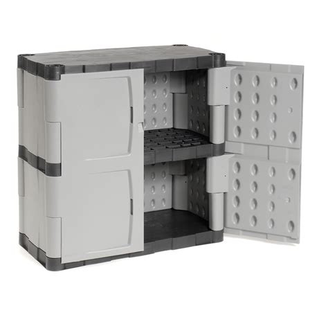 Rubbermaid Storage Cabinet With Doors Rubbermaid Storage Cabinet