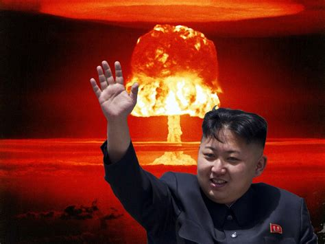 north korean dictator kim jong un biography how a shy boy from north korea became the world s scariest