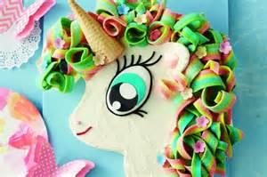 Marvelous Potato Frittata #8: Sally-the-rainbow-unicorn-cake-35803_l.jpeg