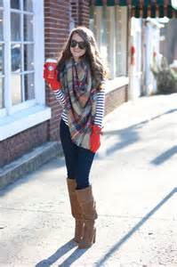Fashion Find Get Preppy This Winter by 20 Ultra Preppy Looks To Beat Those Winter Blues Brit Co