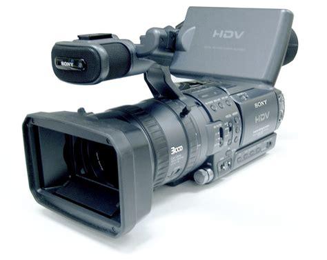 camaras digitales de video camcorder wikipedia