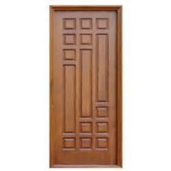 Garage Floor Paint Designs wooden front door designs for indian homes decor references