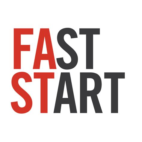 Executive Home Plans by Faststart