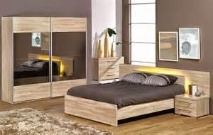 idee pour meubler une chambre