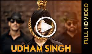 sukhi punjabi singer new hd image sukhi new videos download new style for 2016 2017