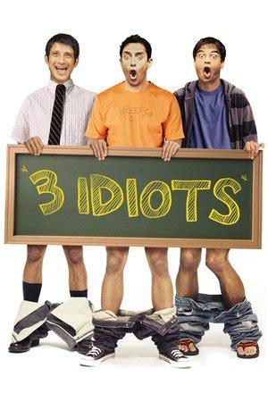 filme stream seiten 3 idiots 3 idiots 2009 lk21 layarkaca21 nonton film streaming