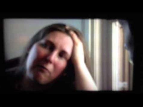 film remaja sad ending sad ending scene in catfish the movie youtube