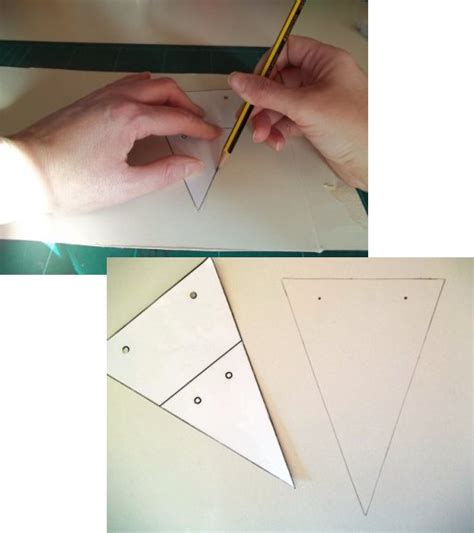 Make Paper Bunting - things to make and do make paper bunting
