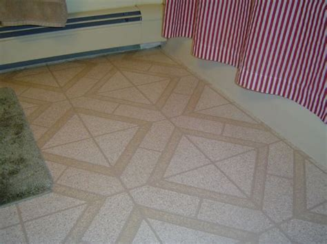 can you patch linoleum bittorrentcentre